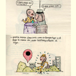 http://siestasvespertinas.blogspot.mx/2013/12/dialogos-de-besugos-1.html