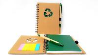 Notes Blocknote promosi, Cetak Block Note Murah, Blocknote Spiral promosi, blocknote promosi / memo / agenda / notebook, Notes Seminar Kit, memo recycle daur ulang