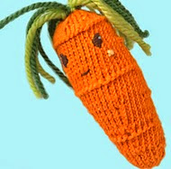 http://translate.google.es/translate?hl=es&sl=en&tl=es&u=http%3A%2F%2Ffreecuteknit.com%2Fvegetable-food-stuffed-toys-fast-easy-cute-cool-carrot-free-knitting-pattern%2F