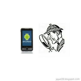 cara gratis menyadap hp android pacar dengan aplikasi tanpa root