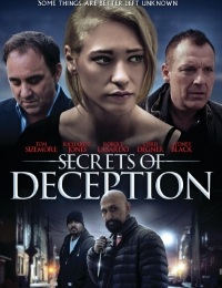 Secrets of Deception | Bmovies