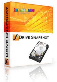 Drive SnapShot Portable