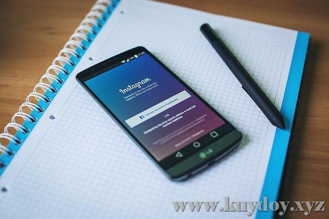 5 Aplikasi Followers Gratis Instagram Terbaru Untuk Android