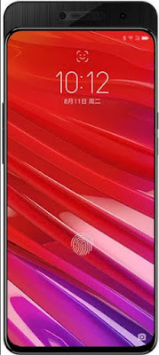 Lenovo Z5 Pro price in india full specification & discount coupon