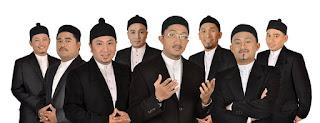 Koleksi Lagu Mp3 Nasyid Rabbani Gratis Download