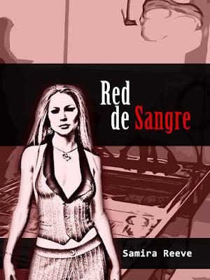 AIT: RED DE SANGRE