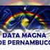 Saiba como será o funcionamento do comércio de Limoeiro no feriado da Data Magna