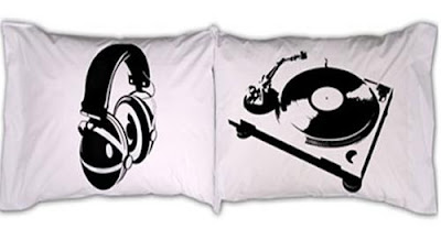 Unique Pillowcases and Creative Pillowcase Designs (15) 5