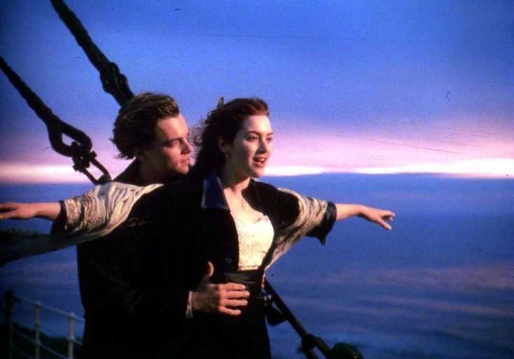 titanic-filme