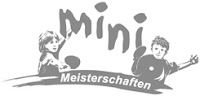 mini-Meisterschaften 2018