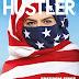 Hustler Especial 2017