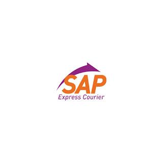Lowongan Kerja PT. Satria Antaran Prima Tbk (SAP Express) Terbaru