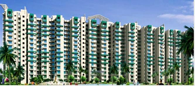supertech-eco-village-2-noida-extension