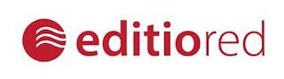 Editio Red