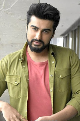Arjun Kapoor Wiki, Height, Weight, Age, Wife, Family and Biography