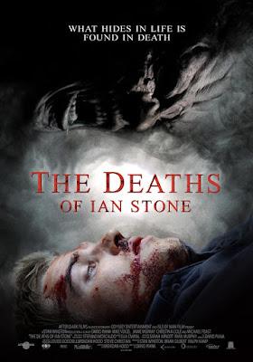 The Deaths Of Ian Stone (2007) พันธุ์อมตะ ฆ่าหมื่นตาย
