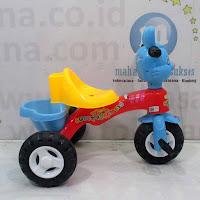Mainan Anak SHP