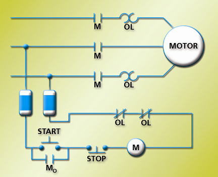 john deere ignition switch wiring diagram wirescheme diagram electric motor rectifier wiring diagram on john deere ignition switch wiring diagram