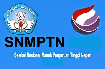 Cara Daftar SNMPTN Dan Jadwal Lengkapnya