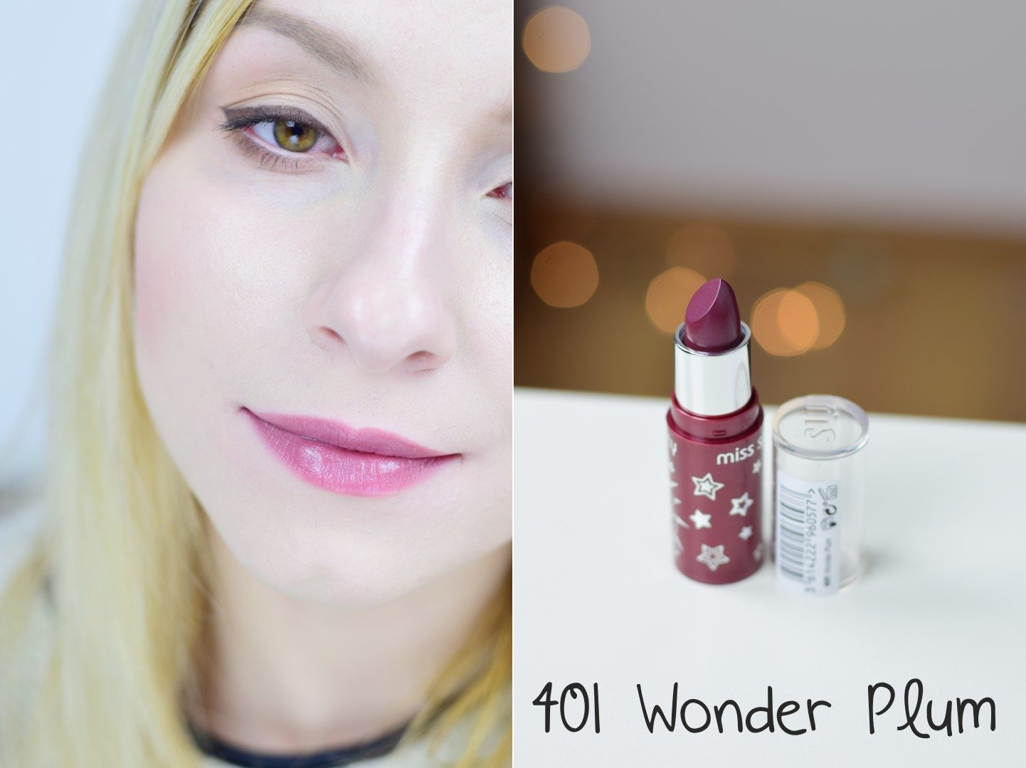 miss_sporty_wonder_smooth_blog_opinia_recenzja_swatche_wonder_plum_401