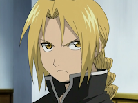 Fullmetal Alchemist: Brotherhood Episode Lengkap Subtitle Indonesia