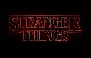 stranger things: sus creadores hablan del villano principal de la serie