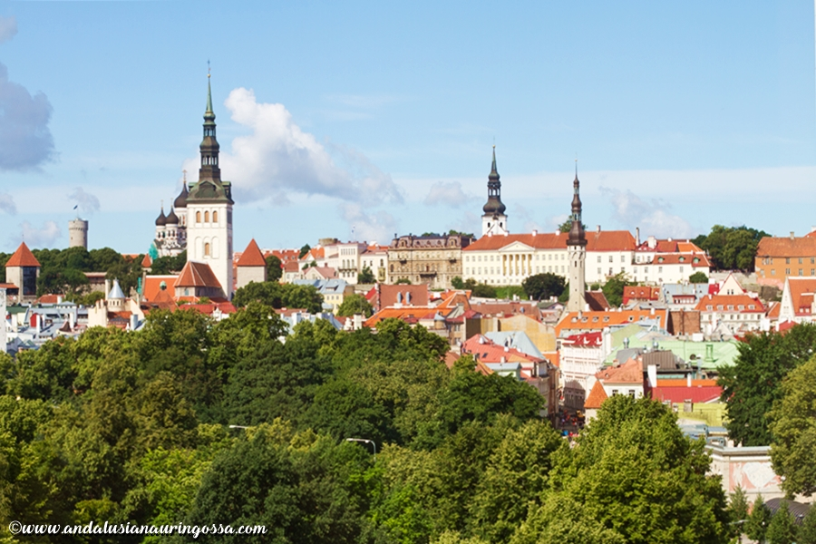 10 fascinating facts about Estonia_10 things you did not know about Estonia_Under the Andalusian Sun_travel blog_16
