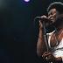 [Noticias]: Muere el cantante Charles Bradley