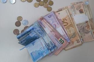 http://vnoticia.com.br/noticia/2648-homem-preso-pela-pm-suspeito-de-estelionato-em-sfi
