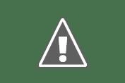 DPRD Minsel Gelar Rapat Paripurna Penyampaian Rekomendasi LKPJ Kepala Daerah Tahun 2018