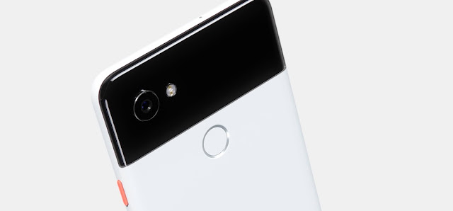 8 Things You Need To About Google's Midrange Pixel Smartphone!