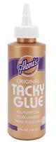 http://kolorowyjarmark.pl/pl/p/Klej-Aleenes-Original-Tacky-Glue-/5937