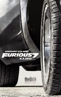 xmoviez) Furious 7 (2015)   xmoviez8