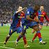 Samuel Eto'o dans le TOP 10 des Meilleurs buteurs des finales de Ligue des Champions