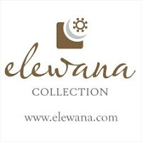 Job Opportunities  at Elewana Collection Tanzanzia, General Managers