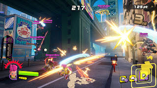 Nintendo Download, June 18, 2020: Faster Than a Speeding Ninja