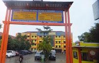 Info Pendaftaran Mahasiswa Baru ( STIKES Bhakti Kencana Bandung ) Sekolah Tinggi Ilmu Kesehatan