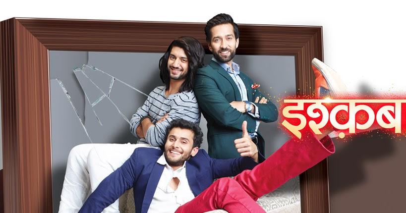 Mahabharat Star Plus Background Music Mp3 Download