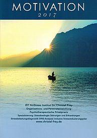 Kalender Dr. Christel Frey