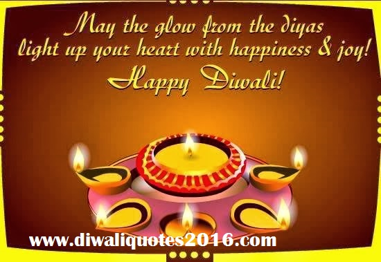 Happy Diwali Sms 2016 for friends and Happy Diwali sayings, wishes, greeting