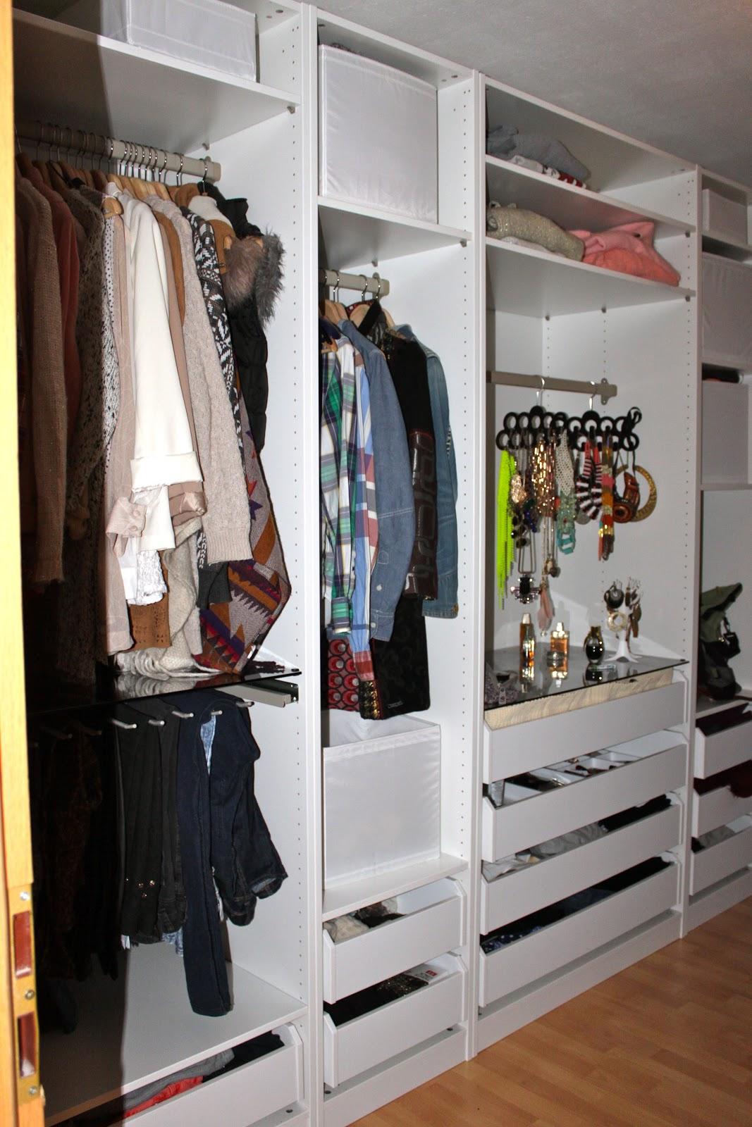 fashion art tricota februar 2013. Black Bedroom Furniture Sets. Home Design Ideas
