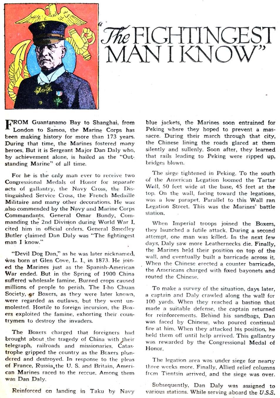 Action Comics (1938) 134 Page 34