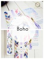 http://artirea.blogspot.com/2015/10/boho-wedding-czyli-zaproszenia-i.html