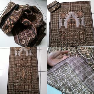 sajadah batik grosir murahsajadah batik murah grosir-085227655050