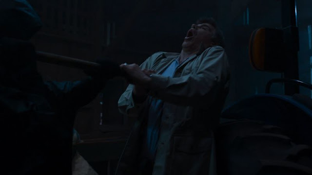 ¿Quién será el asesino en la 2ª temporada de 'SCREAM'?