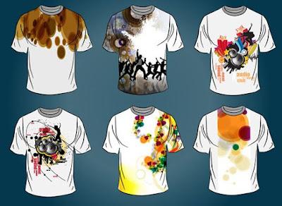 5 Kelebihan Print Kaos Polo untuk Tampil Trendi Setiap Saat