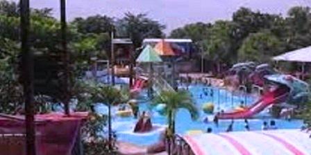 tempat rekreasi pati jawa tengah tempat wisata di pati kota tempat wisata di kabupaten pati tempat rekreasi di kota pati tempat wisata kabupaten pati