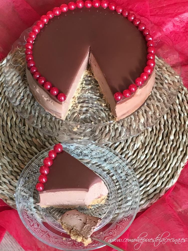 chocolate-cheesecake-lorraine-pascale