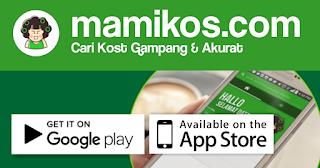 http://mamikos.com/?utm_source=PressRilis&utm_medium=Backlinktext&utm_term=mamikos&utm_content=mamikos&utm_campaign=PressRilis_mamikos
