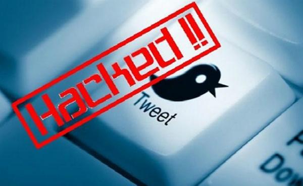 خطير: ملايين كلمات مرور المستخدمين في تويتر تمت قرصنتها
